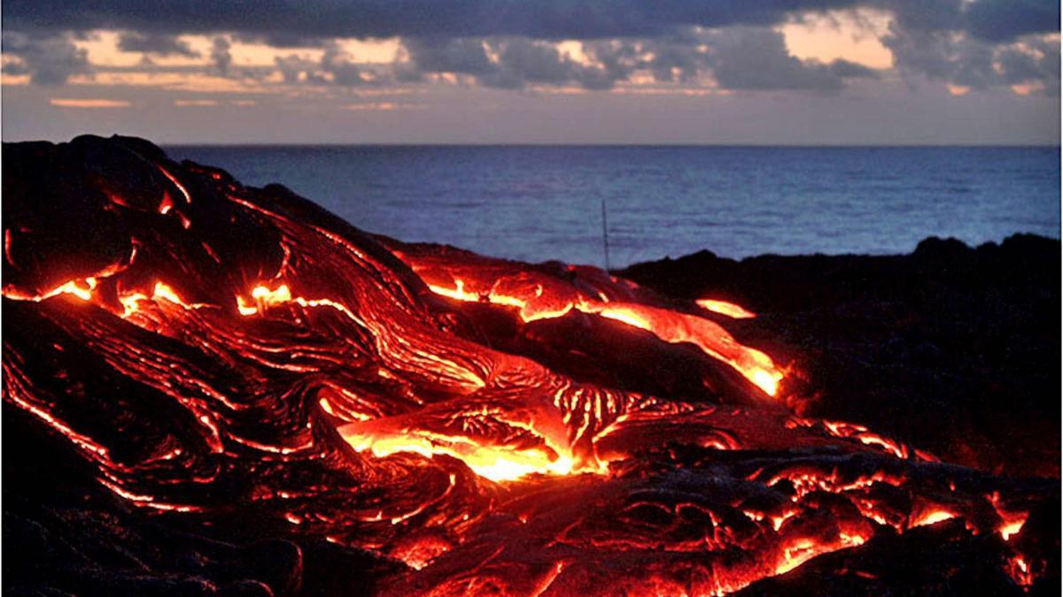 vulkan spiele
