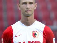 FC Augsburg: Die Transfers des FC Augsburg
