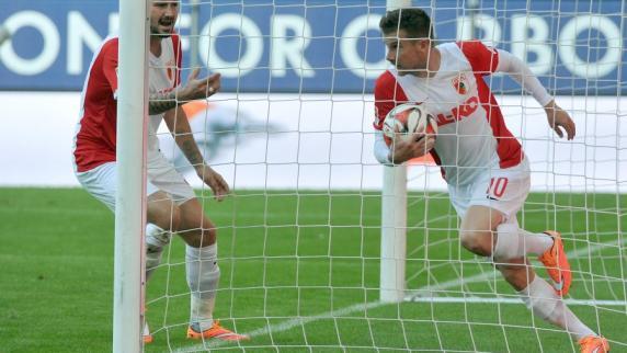 FC Augsburg: Bremen bleibt ein dankbarer Gegner