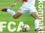 FC Augsburg: Der FCA kompakt: Was heute wichtig ist und wird
