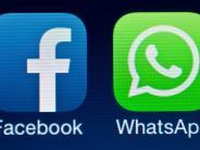 WhatsApp: Ein Jahr nach dem Facebook-Deal: Wie unabhängig bleibt WhatsApp?