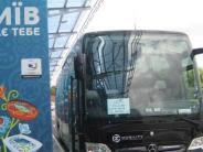 Augsburg: Warum gegen eine Bobinger Busfirma ermittelt wird