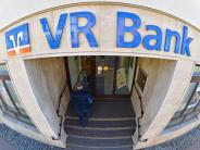 Banken: Wie der Nullzins die Volksbanken und ihre Kunden trifft
