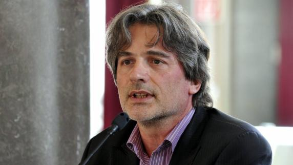 Augsburg: Ex-Bürgermeister Peter Grab wehrt sich gegen Missbrauchs-Vorwurf