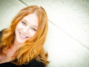 """Dschungelcamp 2015: Rebecca Siemoneit-Barum: Mit den """"Lindenstraße""""-Fans zur Dschungelkönigin?"""