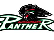 Eishockey: Die Augsburger Panther: Umsonst ins Stadion!