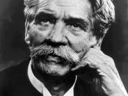 Albert Schweitzer: Der Arzt von Lambaréné: 140. Geburtstag von Albert Schweitzer