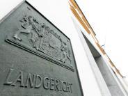 Kempten: Mord an 21-Jährigem: Drei junge Männer sollen lange ins Gefängnis
