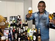 ZDF-Zeit: Bier im Test: Können wir Deutschen wirklich stolz auf unseren Gerstensaft sein?