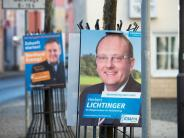 Landkreis Straubing: Wahl wird nach Manipulation wiederholt