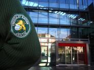 Prozess in Augsburg: Junge Frau will Affäre beenden und wird vergewaltigt