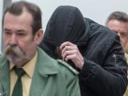 Ingolstadt: Angeklagter gesteht Mord an Franziska (12) - Grauenvolle Details