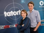 """Franken-""""Tatort"""": Dritter Franken-""""Tatort"""": Drehbeginn im August"""