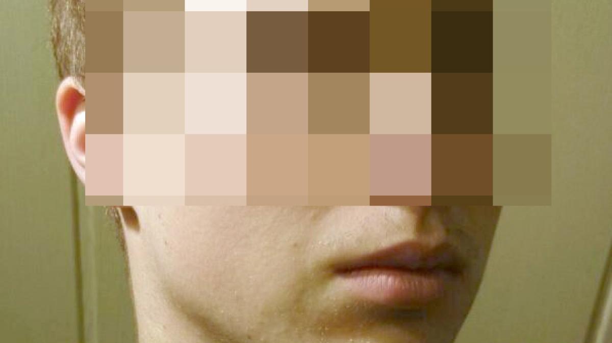 frau sucht mann frankfurt main Startseite kontakte frankfurt frau sucht mann haftungsausschluss diese rubrik umfasst sexuelle inhalte inklusive nacktaufnahmen und nicht jugendfreier sprache.