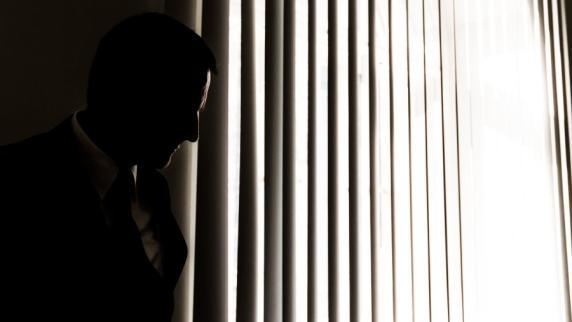 Prozess wegen sexuellen Missbrauchs in der Eifel: ber