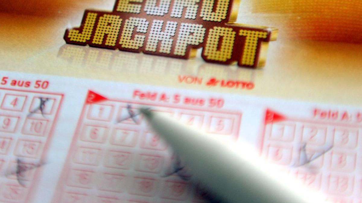 www.eurojackpot.de ziehung