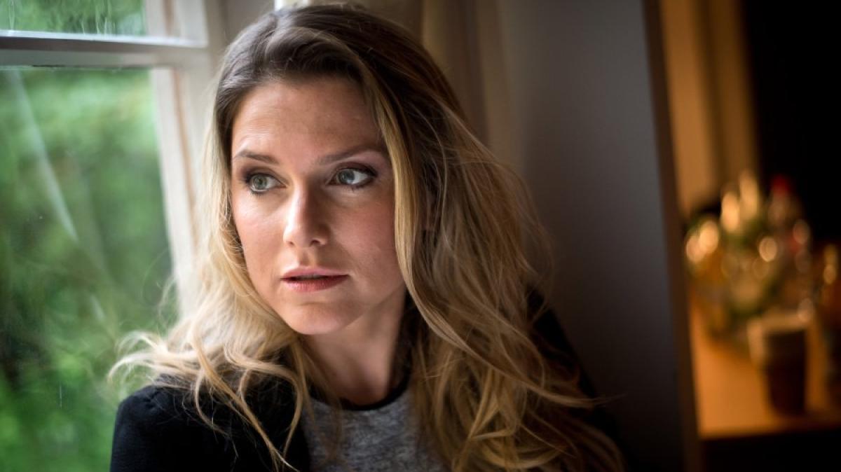 Schauspielerin und s ngerin keine lust auf soap das macht jeanette biedermann jetzt promis kurioses tv augsburger allgemeine