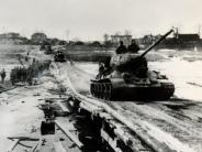 Zweiter Weltkrieg: 1,2 Millionen Weltkrieg-Vermisste bleiben wohl für immer verschollen