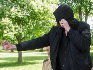 Mordfall Franziska: Höchststrafe für den Mörder von Franziska
