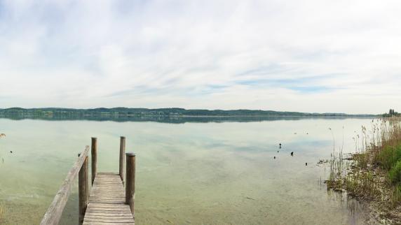 Urlaub in Europa: Das Paradies zum Greifen nah