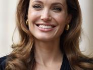 40. Geburtstag: Glückwunsch! Multitalent Angelina Jolie wird 40