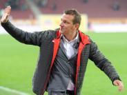 """FCA-Trainer zu Schalke?: Fan-Stimmen: """"Augsburg wird ohne Weinzierl abschmieren"""""""