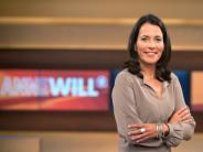 """ARD-Talkshow: """"Anne Will"""" heute Abend: Gäste und Thema am 26. November 2017"""
