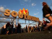 """Musik-Festival: """"Southside Festival"""" 2017: So sieht das neue Sicherheitskonzept aus"""