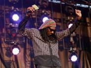Untermeitingen: Snoop Dogg kommt - Ein Weltstar rappt das Lechfeld