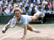 Bildergalerie: Boris Becker wird 50: Seine Erfolge, seine Frauen