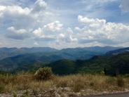 : Einfach mal genießen - ein Sommerurlaub an der westlichen Peloponnes