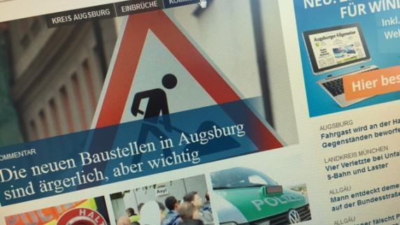 Bekanntschaftsanzeigen suddeutsche
