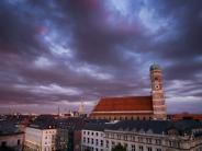 München: Boomtown München: Wie eine Stadt Opfer ihres eigenen Erfolgs wird