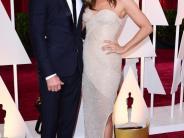 Heimliche Hochzeit: US-Radiomoderator Howard Stern bestätigt Jennifer Anistons Hochzeit