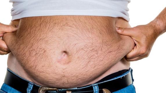 erbrechen durchfall schwangerschaft