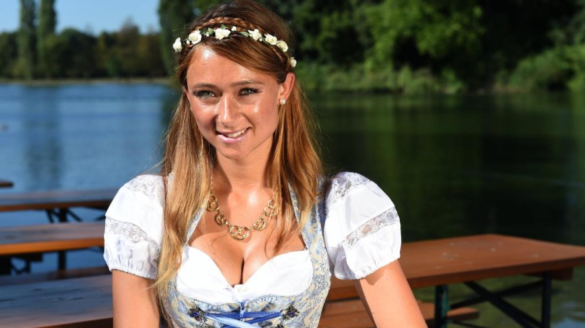 playmate deutschland
