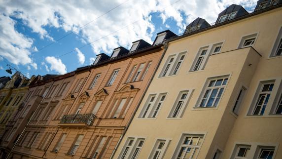 Bayern: Explodierende Mietpreise verschärfen vierorts die Wohnungssuche