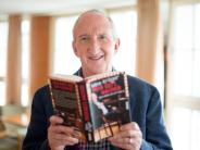 Autobiografie: Komiker Mike Krüger hatte eine schwere Kindheit