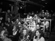 : 17 Jahre Poetry Slam in Augsburg – eine Chronologie