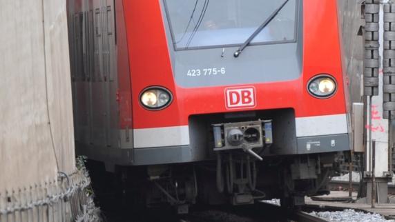 München: Geplante zweite S-Bahn-Stammstrecke: Fall für Münchner Verwaltungsgericht