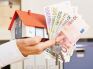 : Goldene Zeiten für Immobilien- verkäufer in Augsburg und Umgebung