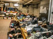 Weilheim-Schongau: Pressesprecher lässt Frau nach Flüchtlings-Geschichte auflaufen