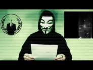 Hacker drohen IS: Kann Anonymous der IS-Terrormiliz wirklich gefährlich werden?