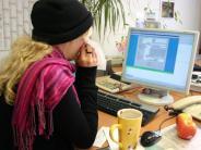 Grippewelle: Tipps zur Vorbeugung gegen Grippe