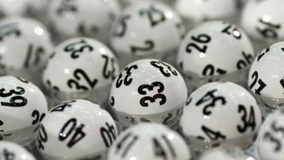 lotto bayern heute