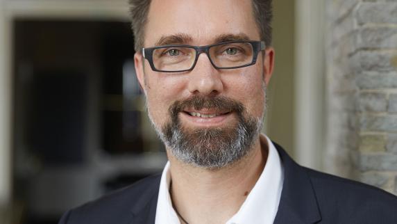 Theater Augsburg: Oliver Brunner wird Schauspieldirektor am Staatstheater Darmstadt