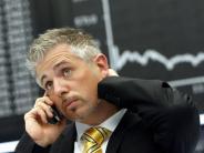 Märkte in China: Kommt jetzt der Börsencrash, Herr Müller?
