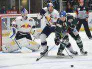 Augsburger Panther: Sport1 zeigt Derbys gegen München und Ingolstadt live im Free-TV