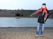 Landkreis Augsburg: Dieser 16-Jährige rettete einem Rentner das Leben