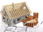 Ratgeber: Für welche Investitionen am Haus es staatliche Förderung gibt